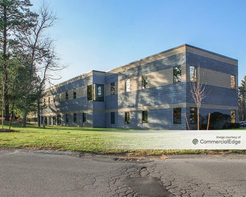 Kerner Park - 52 Corporate Circle