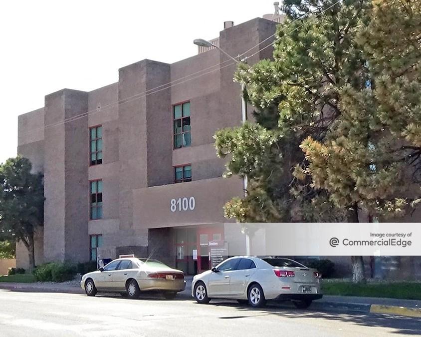 El Camino Medical Center