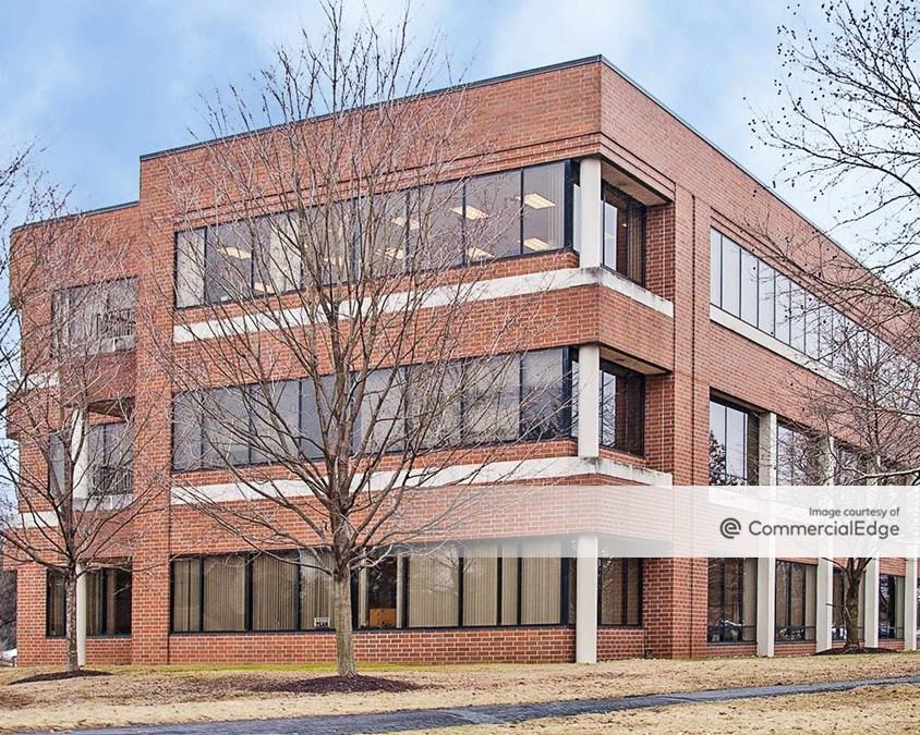 Lehigh Valley Corporate Center - 1525 Valley Center Pkwy