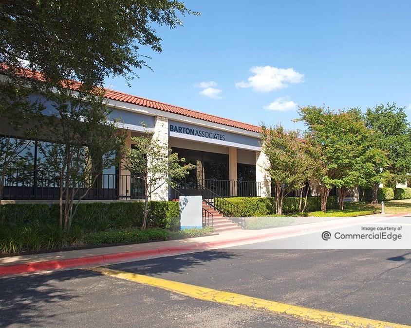 Northview Business Center