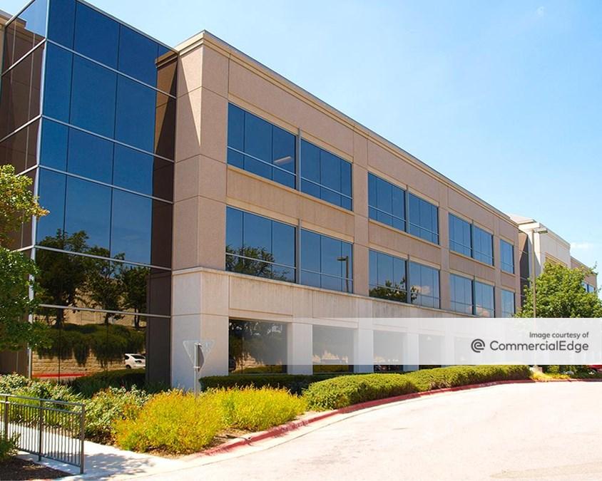 3600 San Clemente - Building B