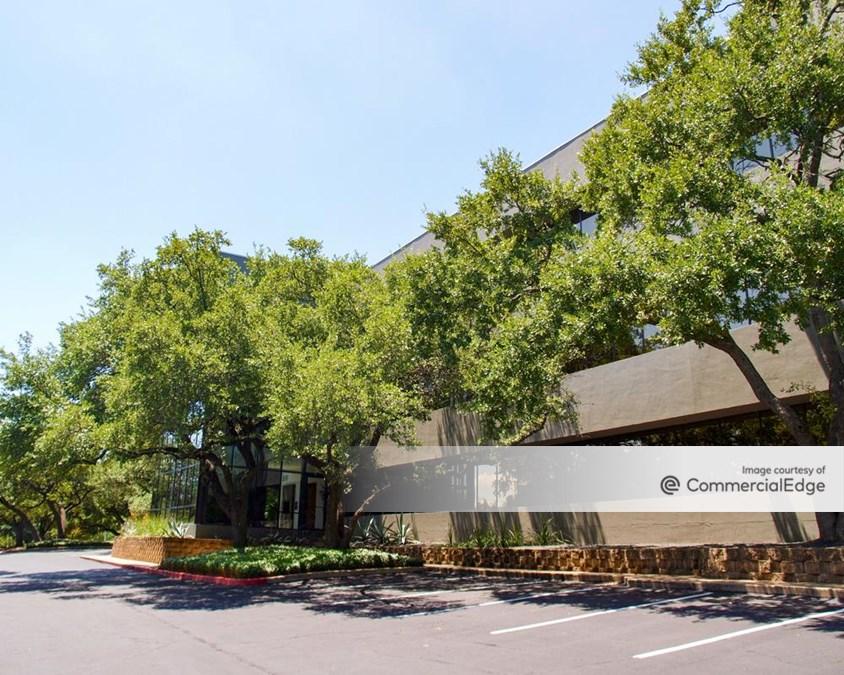 Austin Oaks - Cross, Colorado & Proctor