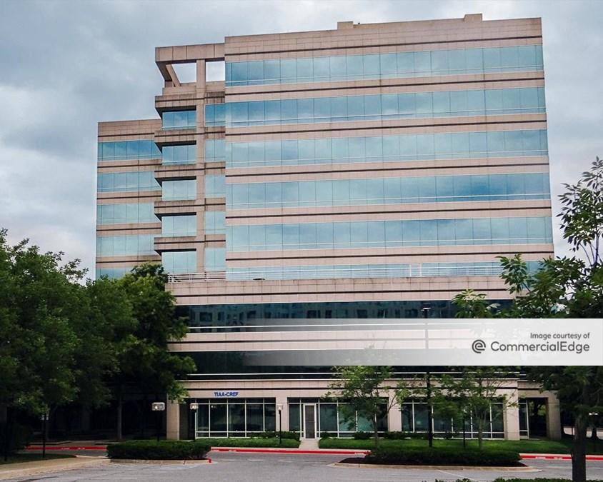 70 Corporate Center