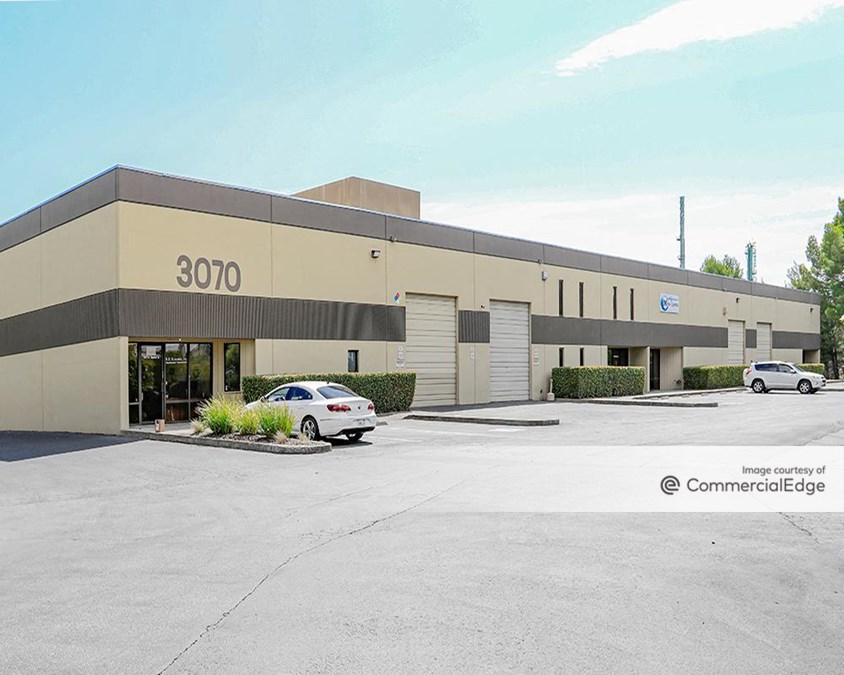 3070 Bay Vista Court