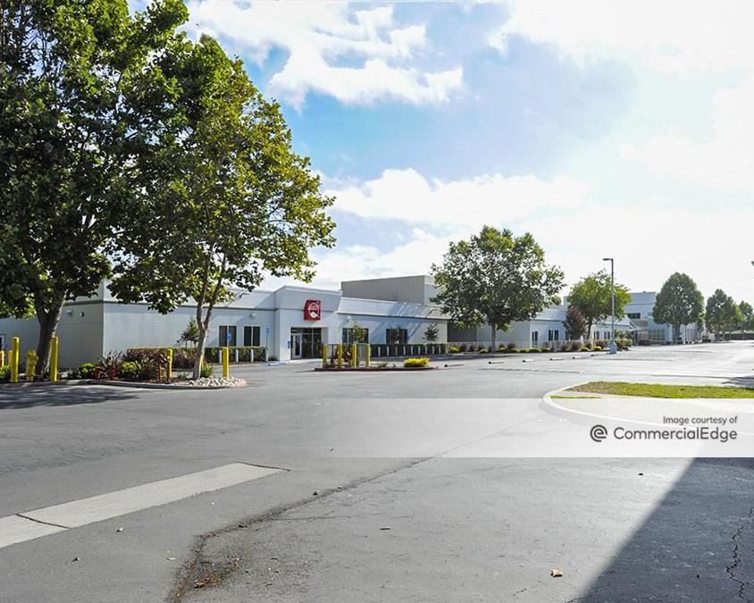 Bridgeview Technology Park