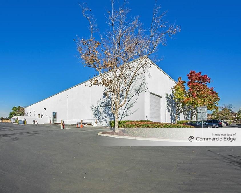 Ardenwood Technology Park - 34175 Ardenwood Blvd