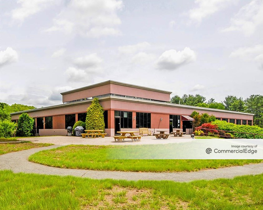 55 Realty Drive