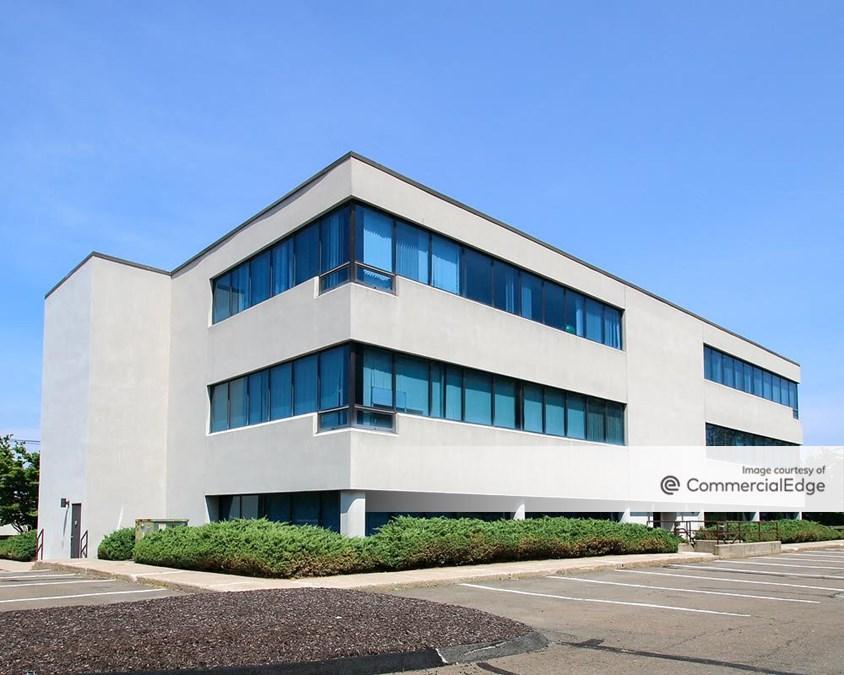 Westview Office Park