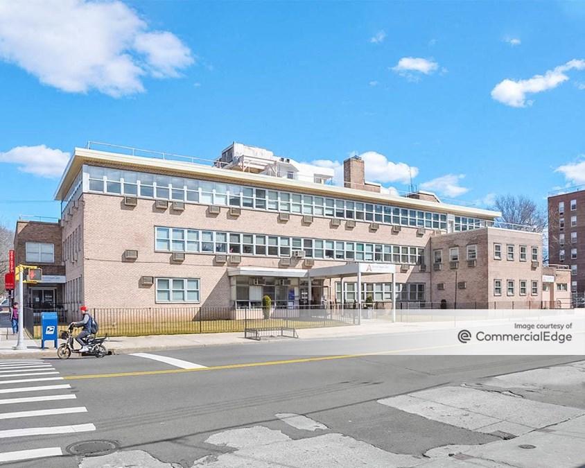 Kings Highway Medical Office