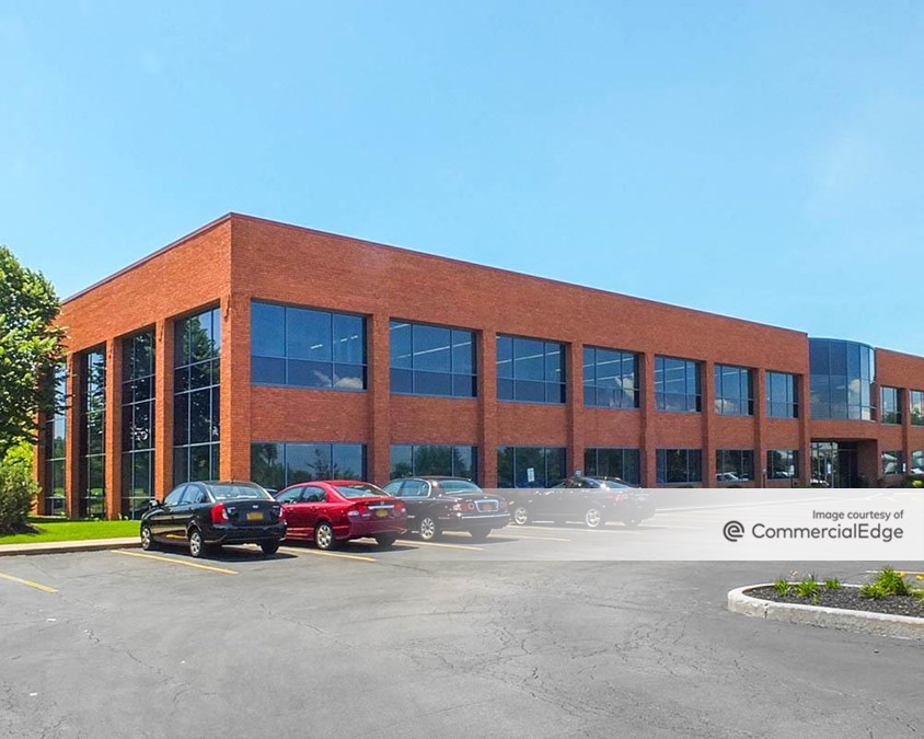 Centerpointe Corporate Park - 375 Essjay Road