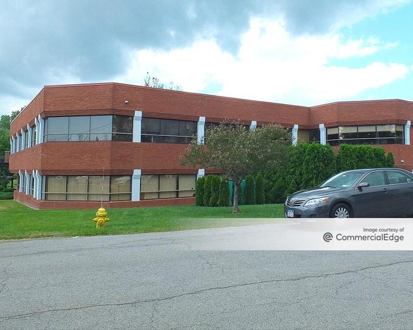 HeinOnline Business & Technology Center