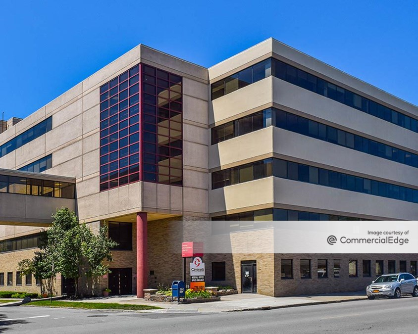 Marian Professional Center