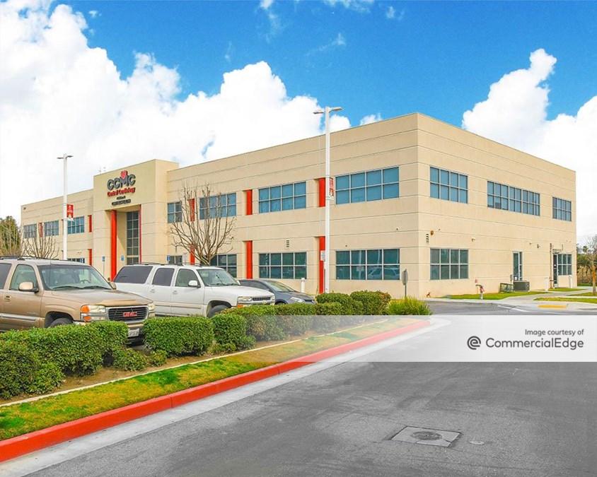 Sillect Surgery Center