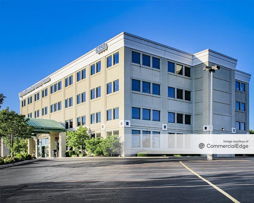 Good Samaritan Outpatient Center
