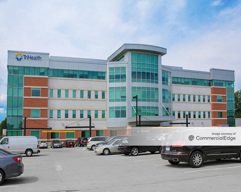TriHealth Kenwood Medical Office Building