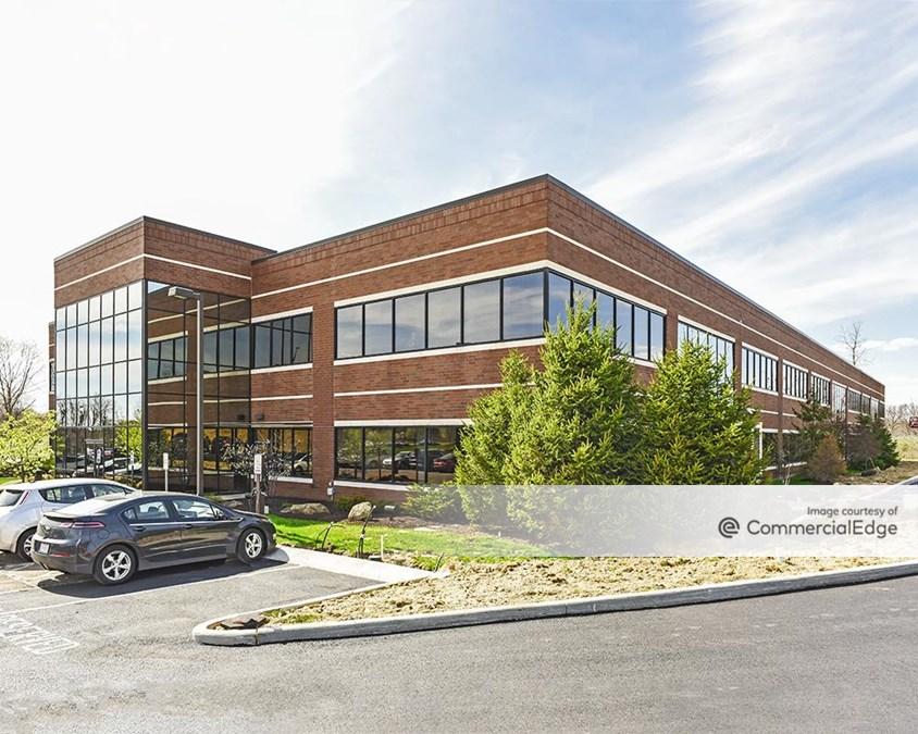 Stonegate Business Center II