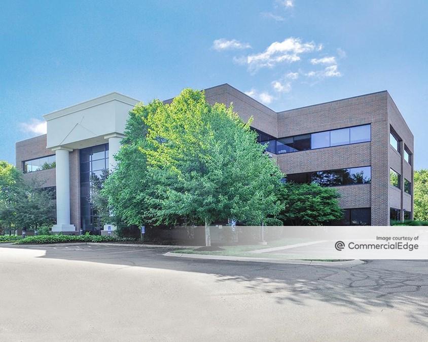 Springside Corporate Exchange