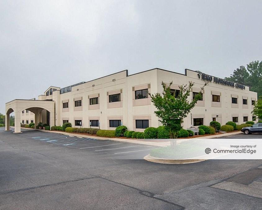 Irmo Professional Center