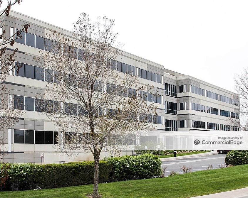 Meridian Corporate Center 2
