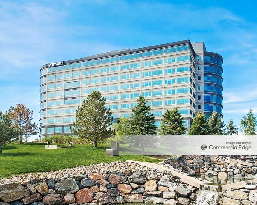 Interlocken Business Park - 380 Interlocken Crescent