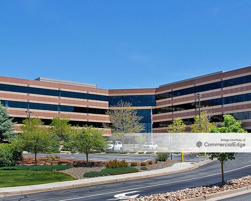 Panorama Corporate Center IV