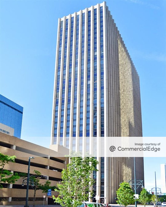 Colorado Tower I