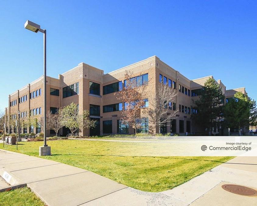 Corporate Center at Centennial Valley 1