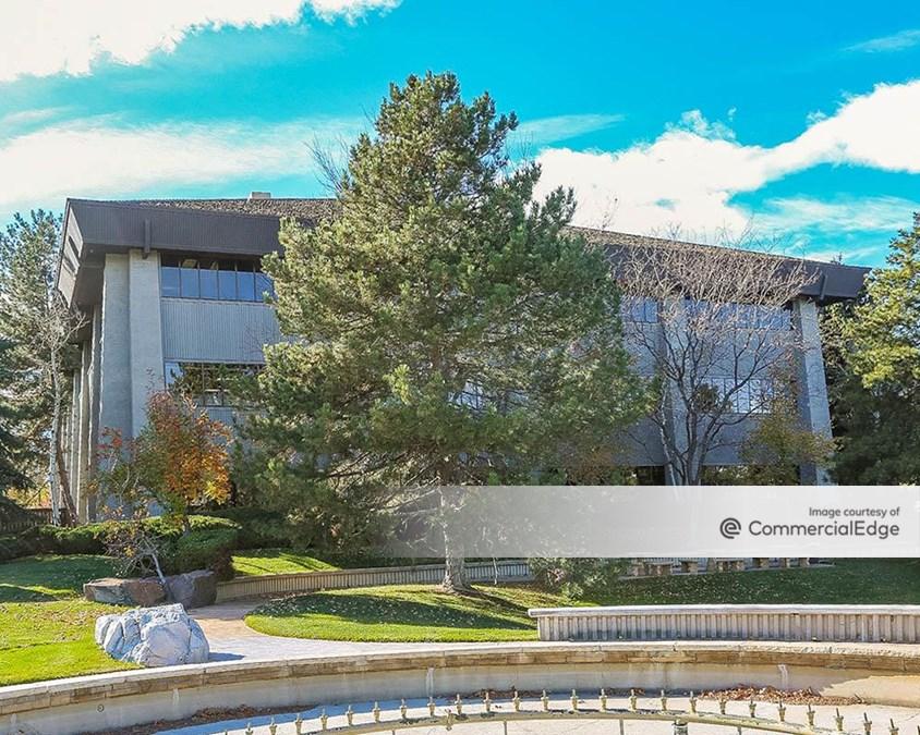 Denver West Office Building #53