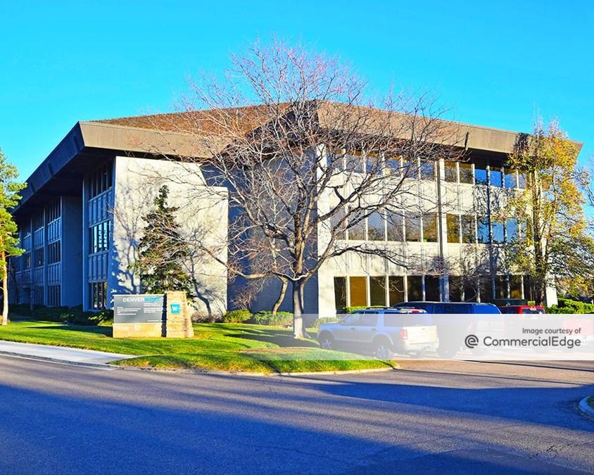 Denver West Office Building #51