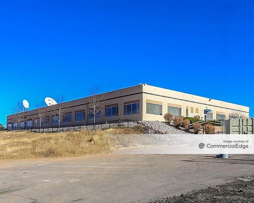 1155 Academy Park Loop