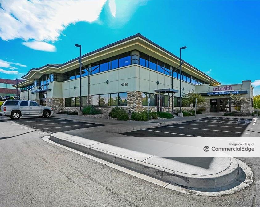 Park Meadows Medical Center
