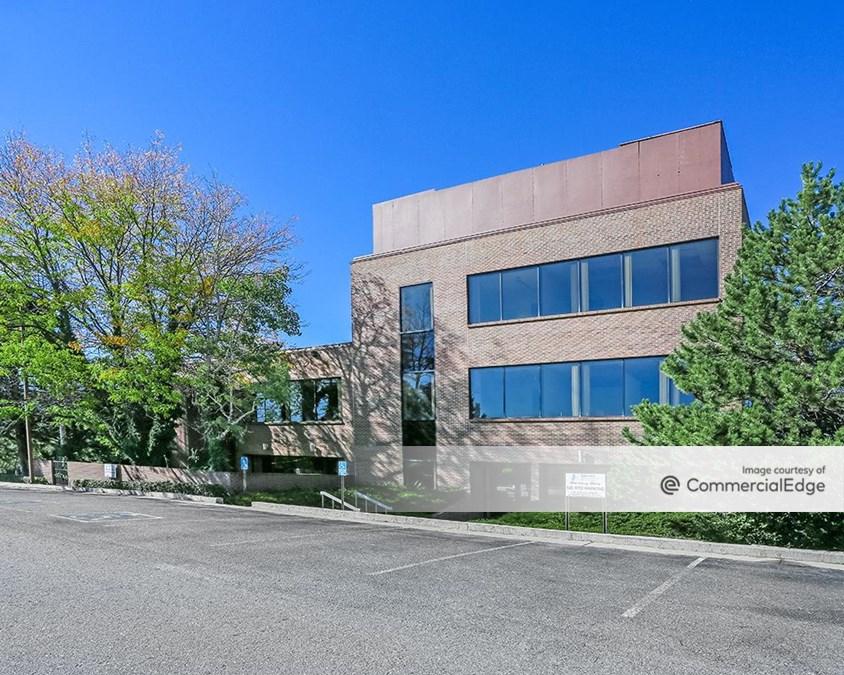5654 Greenwood Plaza Blvd