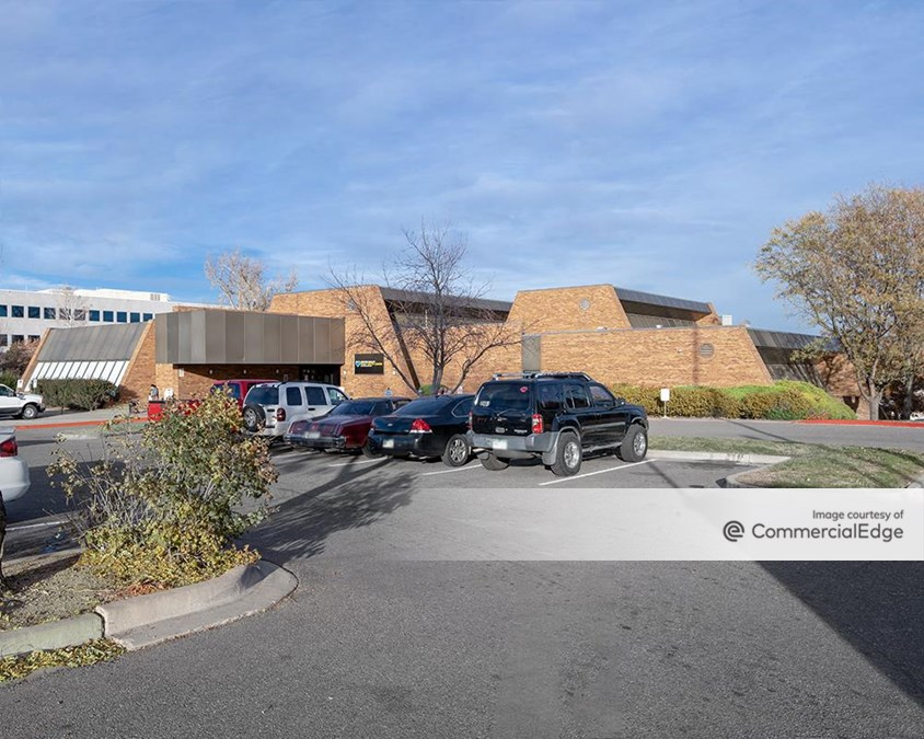 Sam Sandos Westside Family Health Center
