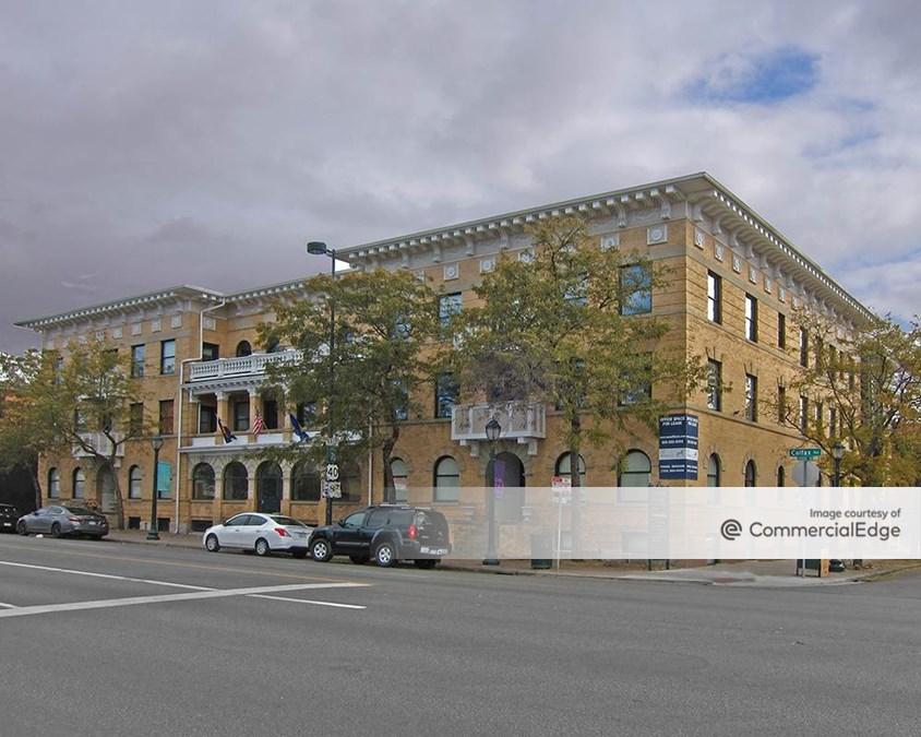 Alta Court