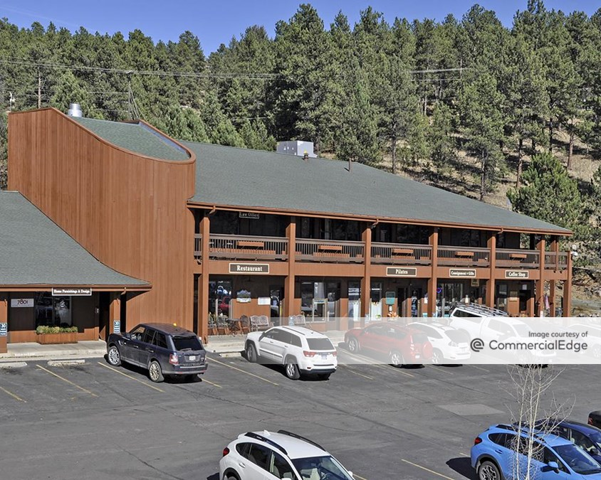 Lakepoint Center