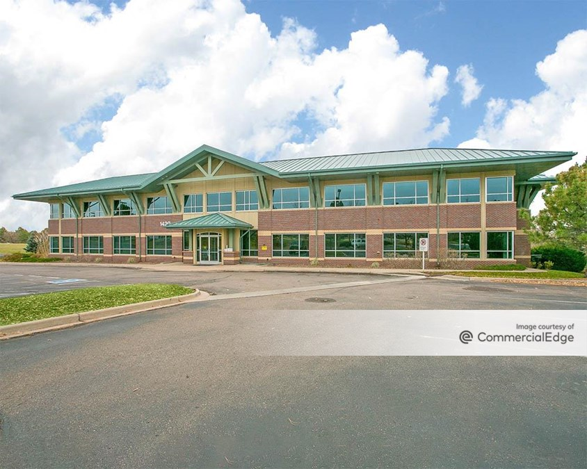 Lakeview Center