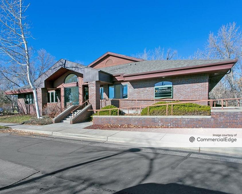 Spring Creek Medical Park