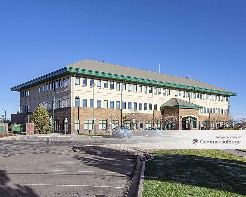 Banner North - Colorado Emergency Care