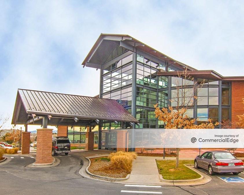 South Denver Heart Center