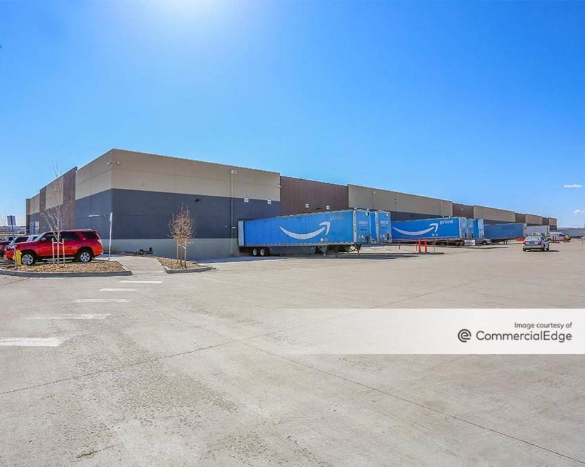 Encompass Business Park - Building 150