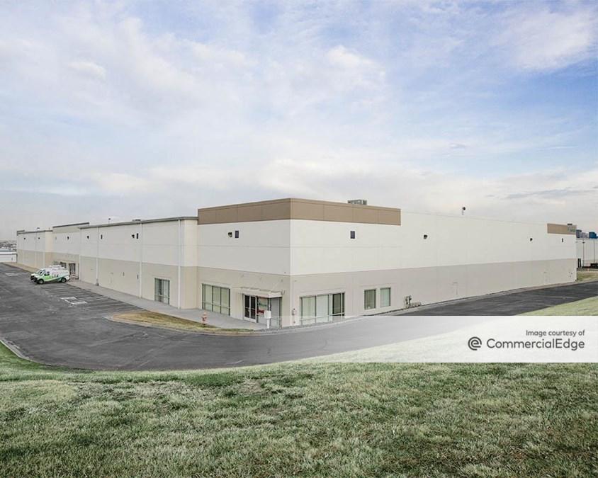 Pecos Business Center