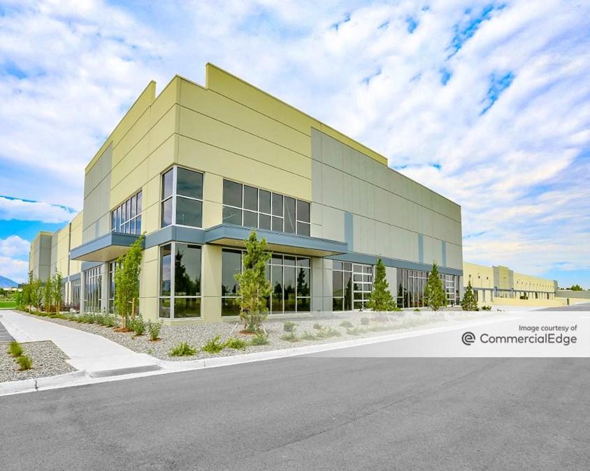 Colorado Technology Center - 700 Tech Court