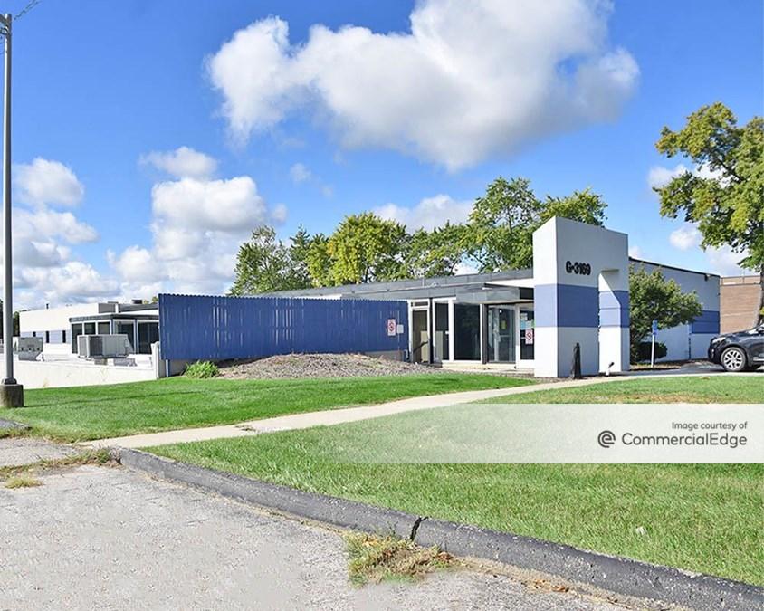 Beecher Road Professional Building