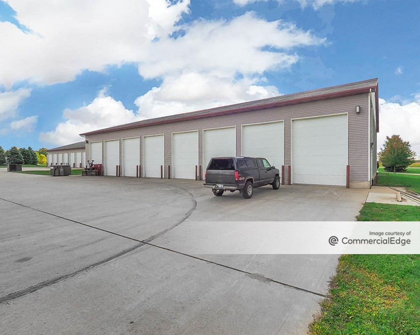 10116-10180 West Grand River Hwy