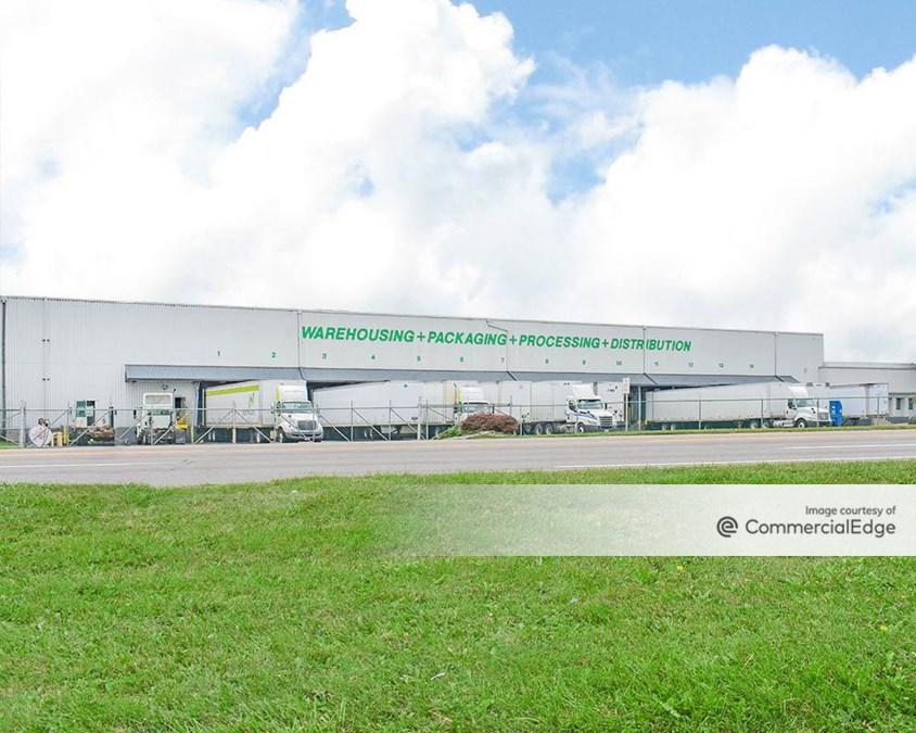 NorthGate Corporate Headquarters