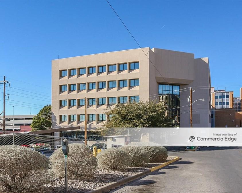 Providence Medical Plaza