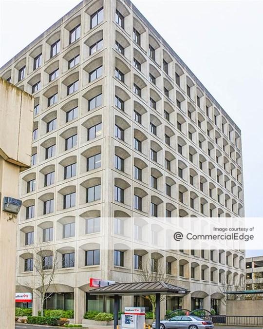 Citizens Building