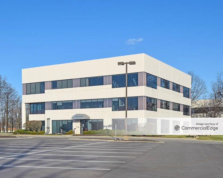 Executive Center at the Woods - Executive Center I