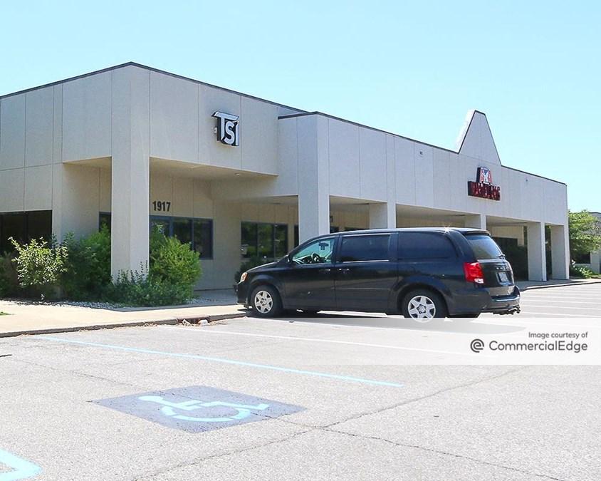 Center 37 North