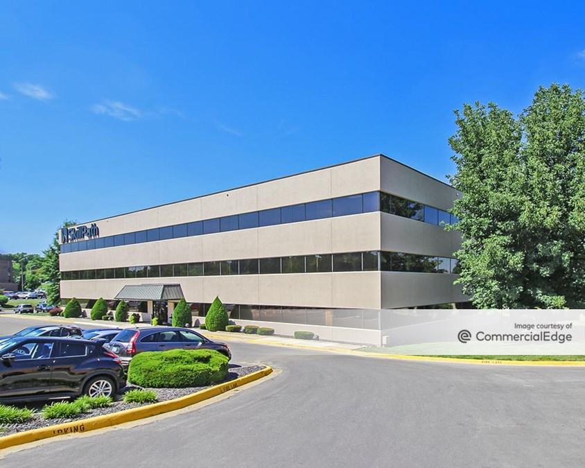 Skillpath Office Park II